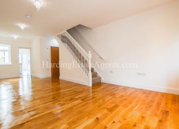 Thumbnail 3 bedroom terraced house for sale in Seaview Road, Southend-On-Sea, Essex