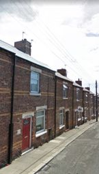 Thumbnail 2 bed terraced house to rent in Eighth Street, Horden, Peterlee