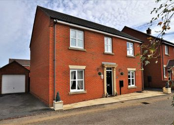 4 bed detached house for sale in Ribston Way, Ashford TN23