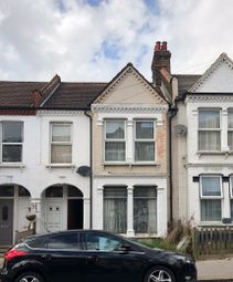 Thumbnail 2 bed flat for sale in Mersham Road, Thornton Heath, Surrey