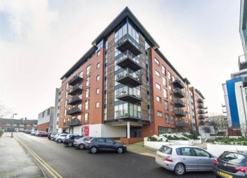 Thumbnail 1 bed flat to rent in Sinope, 58 Sherbourne Street, Birmingham
