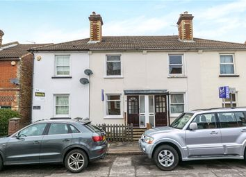 2 bed terraced house for sale in George Road, Guildford, Surrey GU1