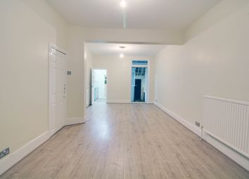 Thumbnail 2 bedroom terraced house to rent in Hatherley Gardens, London