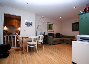 Thumbnail 2 bed mews house to rent in Onyx Mews, London