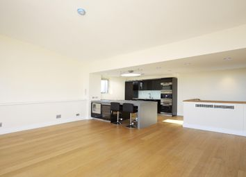 Thumbnail 3 bed flat to rent in Consort Rise House, 199-203 Buckingham Palace Road, Belgravia, London