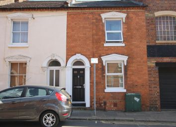 Thumbnail 2 bed property for sale in Louise Road, Northampton