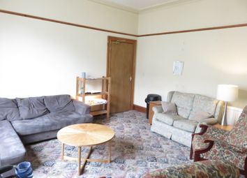 Thumbnail 4 bed flat to rent in Orchard Street, Aberdeen AB243Da