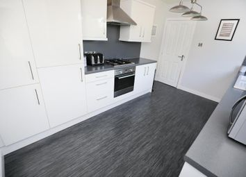 Thumbnail 3 bed semi-detached house for sale in Hollybank, Methil, Leven