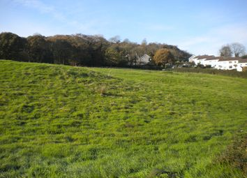 Thumbnail  Land for sale in Penclawdd, Swansea