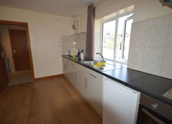 Ulcombe Gardens, Canterbury CT2. Room to rent          Just added
