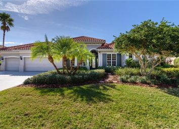 Thumbnail 4 bed property for sale in 10614 Restoration Ter, Bradenton, Florida, 34212, United States Of America