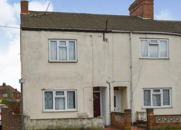 Thumbnail 3 bedroom end terrace house for sale in Duncombe Street, Bletchley, Milton Keynes, Buckinghamshire