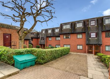 Thumbnail 2 bedroom flat for sale in Watford Road, Northwood