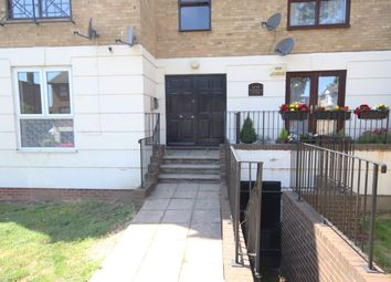 1 bed flat for sale in Verbena Road, London E16