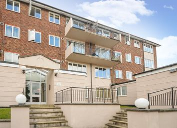 Thumbnail 2 bed flat to rent in Lizmans Court, East Oxford