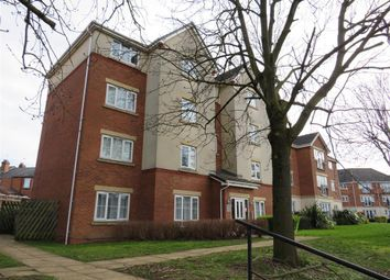 2 bed flat to rent in Holyhead Road, Wednesbury WS10