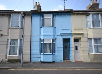 Thumbnail 5 bed terraced house for sale in Coleman Street, Brighton