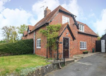 Thumbnail 3 bed semi-detached house to rent in Chilton, Oxfordshire