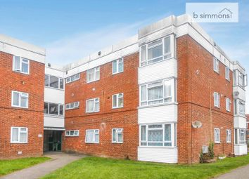 Thumbnail 2 bedroom flat to rent in Crown Meadow, Colnbrook, Slough