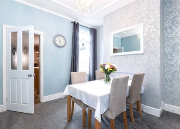 Thumbnail 2 bed terraced house for sale in St Heliers Road, Cleethorpes