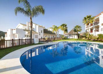 Thumbnail 2 bed apartment for sale in 11360 La Alcaidesa, Cádiz, Spain