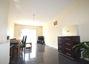 Thumbnail 2 bed flat to rent in Bath Road, Cranford