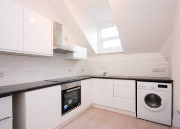 1 bed flat to rent in Chatsworth Road, London NW2