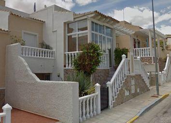 Thumbnail Villa for sale in Oasis, 15, Pinar De Campoverde, Alicante, Valencia, Spain