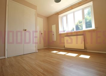 Thumbnail 1 bed flat for sale in Gade Close, Hayes
