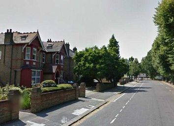Thumbnail 1 bed flat to rent in Leopold Road, Ealing Common, London