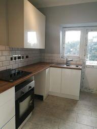 Thumbnail 2 bed flat to rent in Moore Crescent, Dagenham, Essex