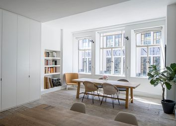 Thumbnail Office to let in 17 Rosebery Avenue, London