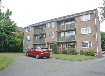 Thumbnail 2 bed flat to rent in Chester Road, Sutton Coldfield