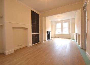 3 bed terraced house to rent in Stanley Road, Linden, Gloucester GL1