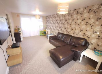 Thumbnail 2 bedroom property for sale in Kennedy Close, Cheshunt, Waltham Cross