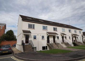 Thumbnail 2 bed flat to rent in Cedar Court Road, Cheltenham