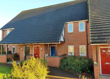 Thumbnail 2 bed flat for sale in Martley Road, Stourport-On-Severn