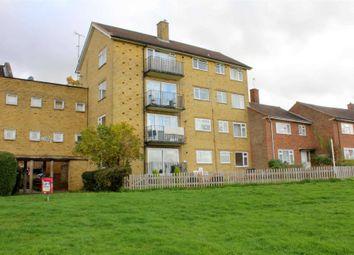 Thumbnail 3 bed flat for sale in Knightsbridge Way, Hemel Hempstead Industrial Estate, Hemel Hempstead