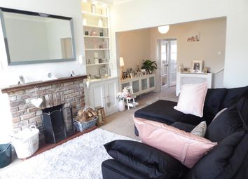 Thumbnail 2 bed property to rent in Church Road, North Ferriby, Hull, East Yorkshire