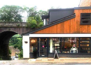 Thumbnail Retail premises for sale in Hyde SK14, UK