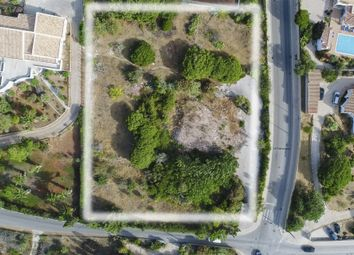 Thumbnail Land for sale in 8600 Luz, Portugal