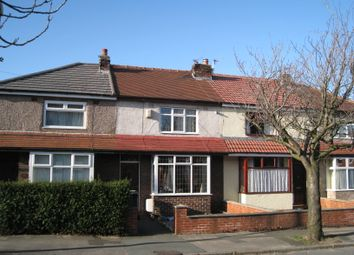 Thumbnail 3 bedroom town house to rent in Young Avenue, Leyland