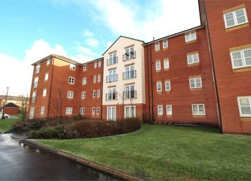 Thumbnail 2 bed flat for sale in Heyesmere Court, Aigburth, Liverpool, Merseyside
