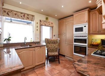 3 bed detached bungalow for sale in Page Street, Mill Hill NW7