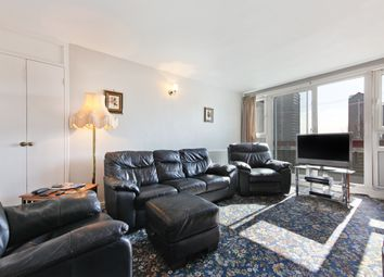 Thumbnail 3 bed maisonette for sale in Byng Street, Canary Wharf