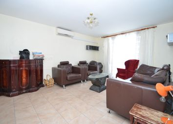 Thumbnail 4 bed town house to rent in Lower Clapton, Hackney, London