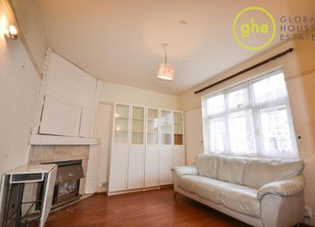 Thumbnail 4 bed terraced house to rent in Laurier Road, Addiscombe, Croydon