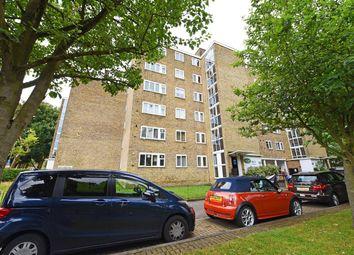 Thumbnail 1 bedroom flat for sale in Innes Gardens, Putney Heath, London