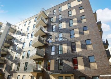 Thumbnail 3 bed maisonette for sale in Marine Street Bermondsey, London