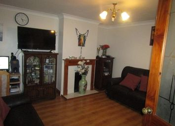 Thumbnail 3 bed semi-detached house for sale in St. Albans Road, Havant